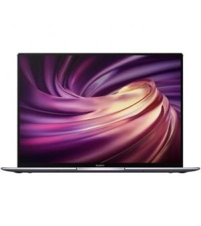 Huawei Matebook X PRO 2020 13.9'' 16 / 512GB  Space Gray