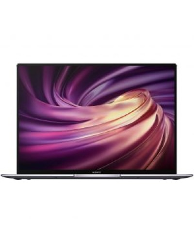 Huawei Matebook X PRO 2020 13.9'' 16 / 512GB  Space Gray