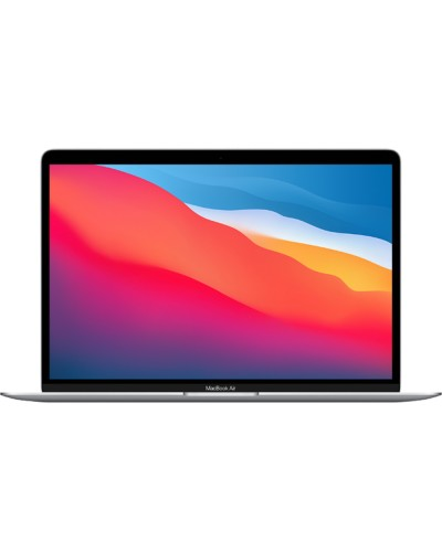 Apple MacBook Air 13 M1 2020   8/256GB Silver