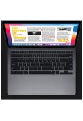 Apple MacBook Air 13 M1 2020   8/256GB Space Gray