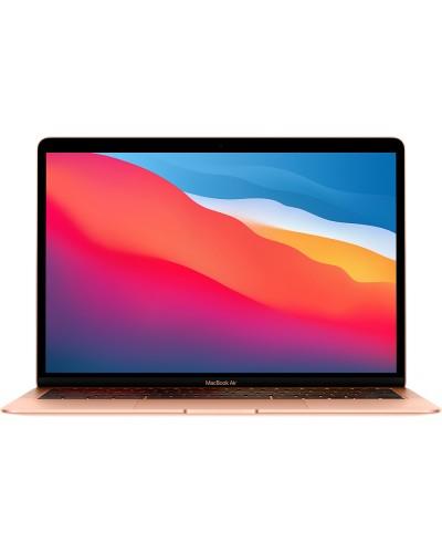 Apple MacBook Air 13 M1 2020   8/256GB Gold