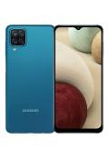 Samsung Galaxy A12  A125F  4/128GB Blue