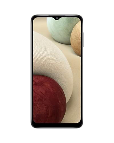 Samsung Galaxy A12  A125F  4/64GB Black