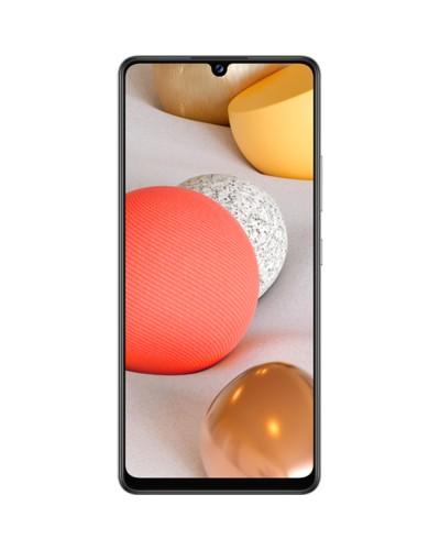 Samsung A42 Galaxy A425FD 6/128Gb Dual White