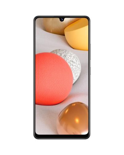 Samsung A42 Galaxy A425FD 6/128Gb Dual Gray