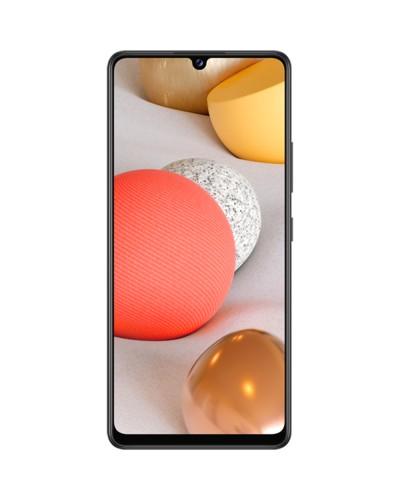 Samsung A42 Galaxy A425FD 6/128Gb Dual Black