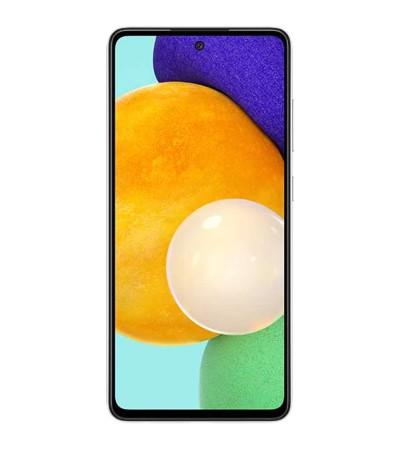 Samsung A52  Galaxy A525   6/128GB  White