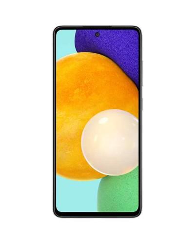 Samsung A52 Galaxy A525   8/256GB  White