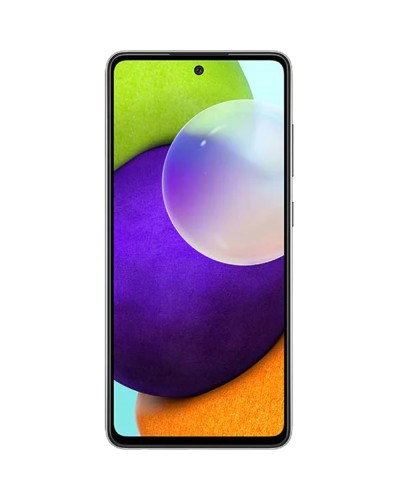 Samsung A52 Galaxy A525   8/256GB  Black