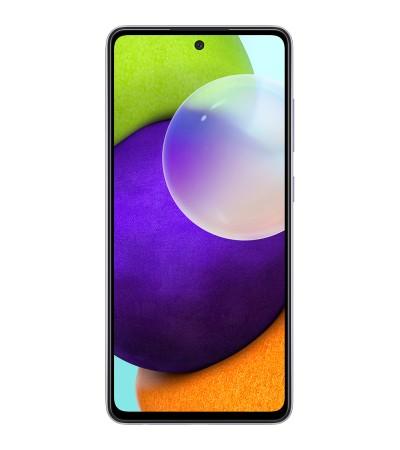 Samsung A52  Galaxy A525   6/128GB  Violet