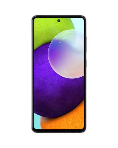 Samsung A52 Galaxy A525   8/256GB  Violet