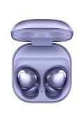 Samsung Galaxy Buds Pro Violet