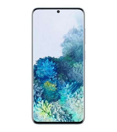 Samsung S20 Plus Galaxy G985F 128GB Duos Cloud Blue