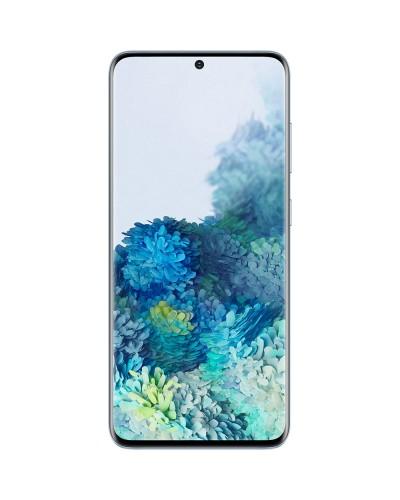 Samsung S20 Galaxy G980F 128GB Duos Cloud Blue