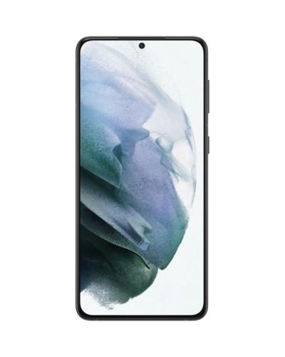 Samsung S21 Plus Galaxy G996 128GB Phantom Black