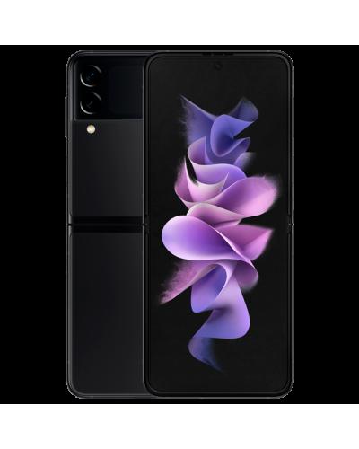Samsung Galaxy Z Flip 3 8/256GB (F711) Black