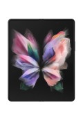 Samsung Galaxy Z Fold 3 5G 12/256GB (F926) Black