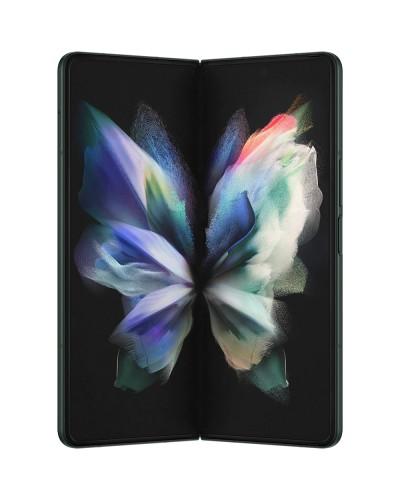 Samsung Galaxy Z Fold 3 5G 12/256GB (F926) Green