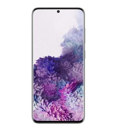 Samsung S20 Plus 5G Galaxy G985F 12Ram/ 128GB Duos Cosmic Black