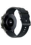 Huawei GT 2 Pro 46mm Black