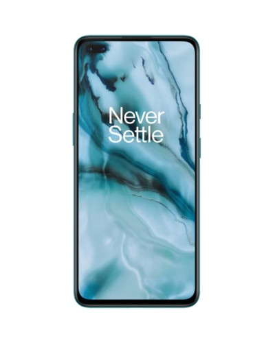 OnePlus Nord 12 / 256gb Blue Marble