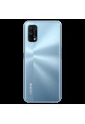 Realme 7 Pro 8/128Gb Mirror Silver