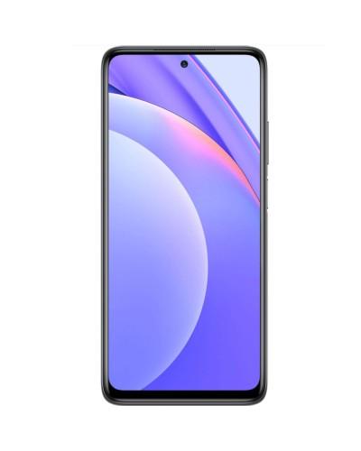 Xiaomi MI 10T Lite 6/128GB Gray