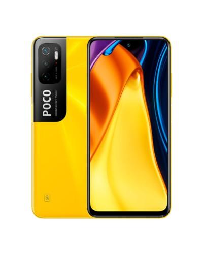 Xiaomi Poco M3 Pro 4/64GB Yellow