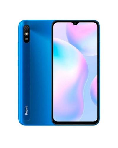 Xiaomi Redmi 9AT 2/32 Dual Blue