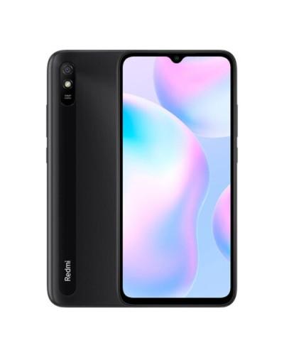 Xiaomi Redmi 9AT 2/32 Dual Black
