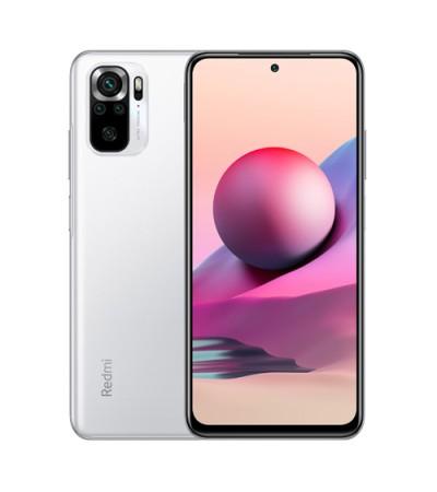Xiaomi Redmi Note 10S 6/128 White