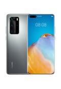 Huawei P40 Pro 8/256GB Dual Silver