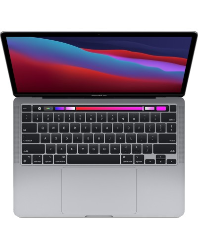 Macbook Pro 13'' 2020 M1 512GB SSD, 16GB RAM  Space Gray
