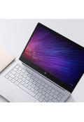 XIAOMI Mi Notebook Air 12.5 M3 256GB 4GB RAM Silver