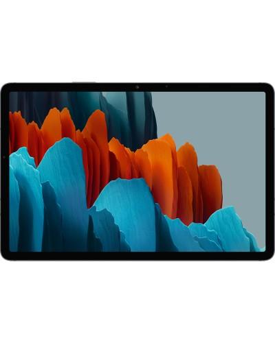Samsung Galaxy Tab S7 (SM- T875 ) 6/128GB LTE Black