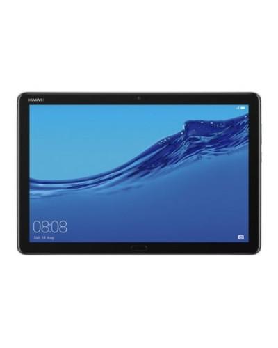 "Huawei MediaPad T5, 10.1"", 3/32GB Wi-Fi Black"