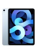 iPad Air 2020 10.9'' 64GB 4G Blue