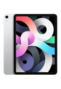 iPad Air 2020 10.9'' 256GB 4G Silver