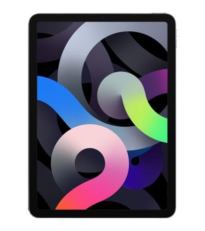 iPad Air 2020 10.9'' 256GB 4G Space Gray