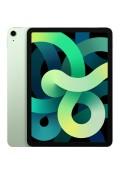 iPad Air 2020 10.9'' 256GB 4G Green
