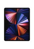 Apple iPad Pro 11'' (2021) Wi-Fi 256GB Space Gray