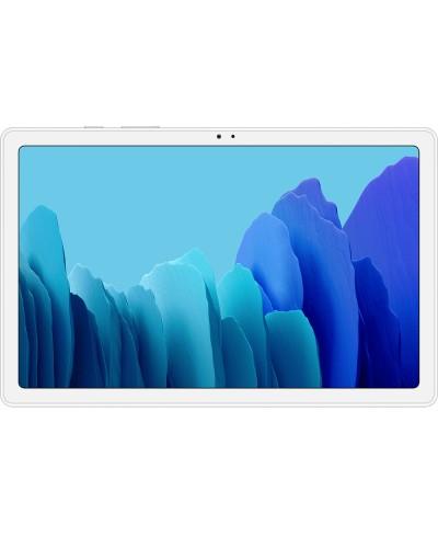 Samsung T505 Galaxy Tab A7 10.4'' LTE  3/32GB Silver