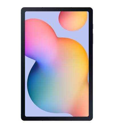 "Samsung P610 Galaxy Tab S6 Lite 10.4"" WiFi Oxford Gray"