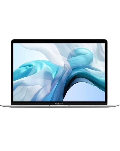 "Apple MacBook Air 13"" MWTK2 (2020) 8/256GB Silver"