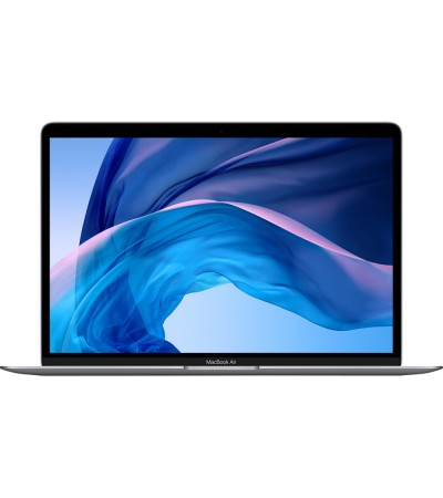 "Apple MacBook Air 13"" MWTJ2 (2020) 8/256GB Space Gray"