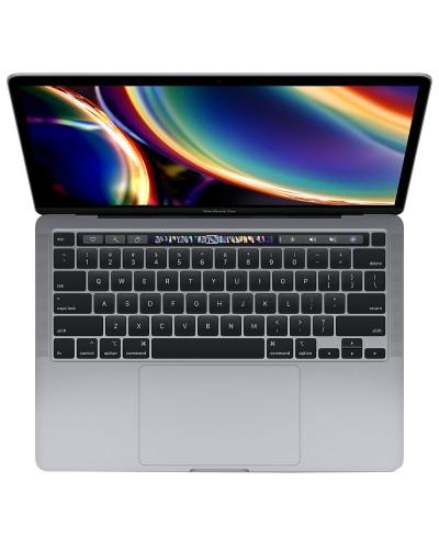 "MacBook PRO 13"" MWP42 (2020) 16/512Tb Space Grey"