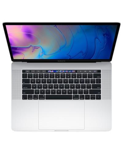 """MacBook PRO 13"""" (2020) 8/256Gb Silver (MXK62)"""