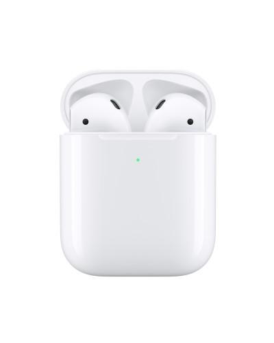 APPLE AirPods 2 True Wireless