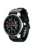 Samsung Galaxy Watch, 46mm,(R800) Silver