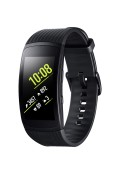 SAMSUNG Bratara Fitness Gear Fit 2 (R365) Marime L Black